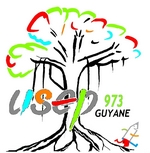 Comité Usep de la Guyane